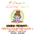 Giveaway Kemetot Chomel : Free FULL PACKAGE edit blog