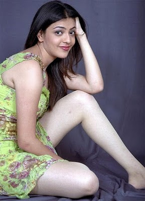 Always happy Xxx photos kajal