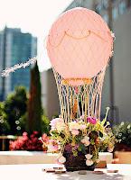Balloon Vase Centerpieces1