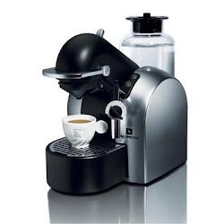 NEW - Nespresso D290 Espresso