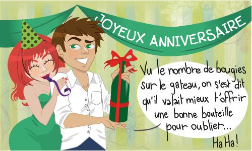 Sms d amour 2017 sms d amour message msg joyeux anniversaire humour