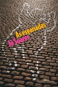 Joana leu: As esganadas, de Jô Sores