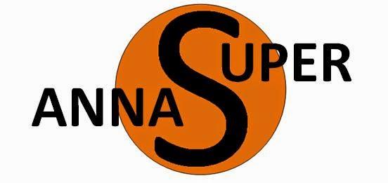 SUPER ANNA