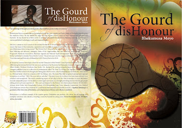 The Gourd of disHonour