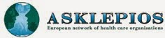 Asklepios European Network of Health Care Organisations