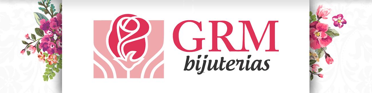Blog - GRM Bijuterias