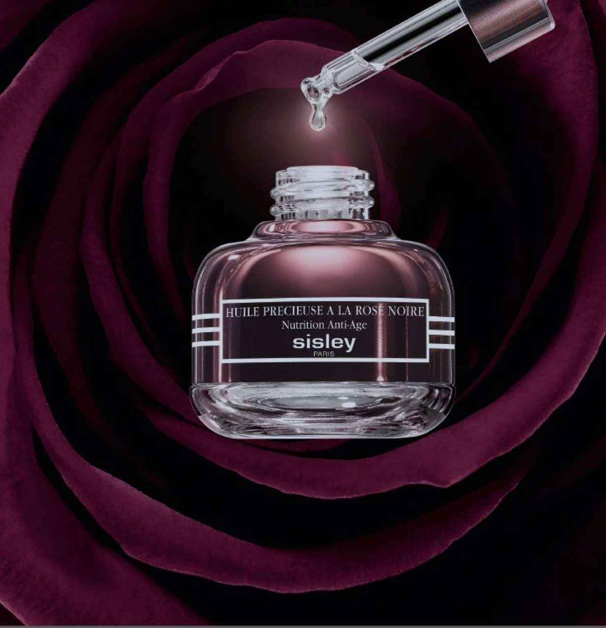 Sisley-Black-Rose-Precious-Face-Oil-Reviewed