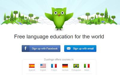 http://www.duolingo.com/