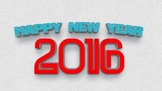 Hinh nen happy new year 2016 - hinh 6