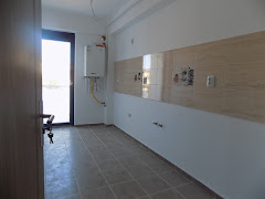Apartament 2 camere - 53 mp