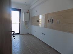 Apartament 2 camere - 53 mp