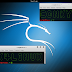 Kali Linux 2.0 Tutorials : How To Install and configure Conky