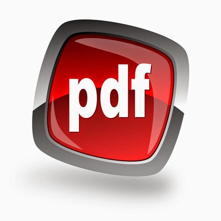 pdf creator es