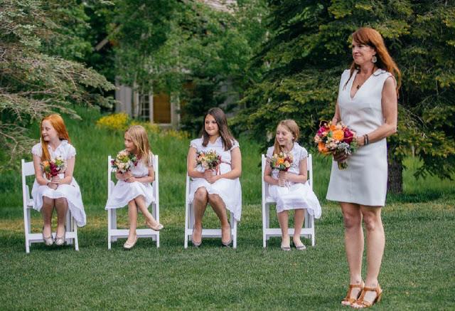 flower girl dresses, junior bridesmaid dresses, wedding, featured in Martha Stewart Wedding, cecelia dress, aisle-ready,