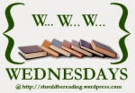 WWW_Wednesdays icon