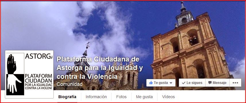 https://www.facebook.com/pages/Plataforma-Ciudadana-de-Astorga-para-la-Igualdad-y-contra-la-Violencia/177854085606102