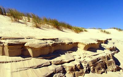 صورا غاية السحر الجمال عالية Dunes.jpg