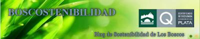http://boscostenibilidad.blogspot.com.es/