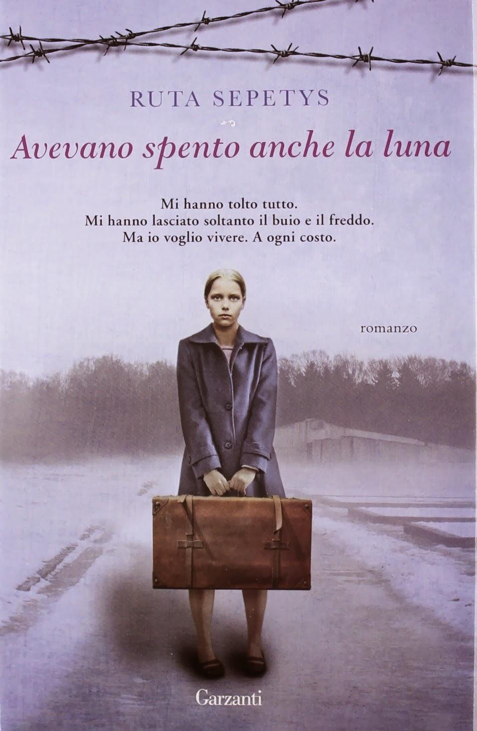 Целая жизнь tutta una vita 1992 1 фотография