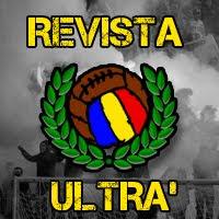 Revista Ultra`