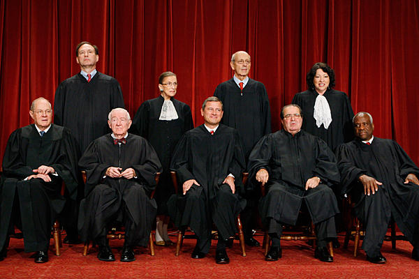 who are the supreme court justices www.f--f.info 2017