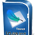 Download Teorex Inpaint v4.2 Buat PC Free Full Version