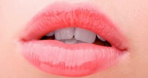 labios bonitos