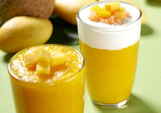 Kết quả hình ảnh cho mangoes juice