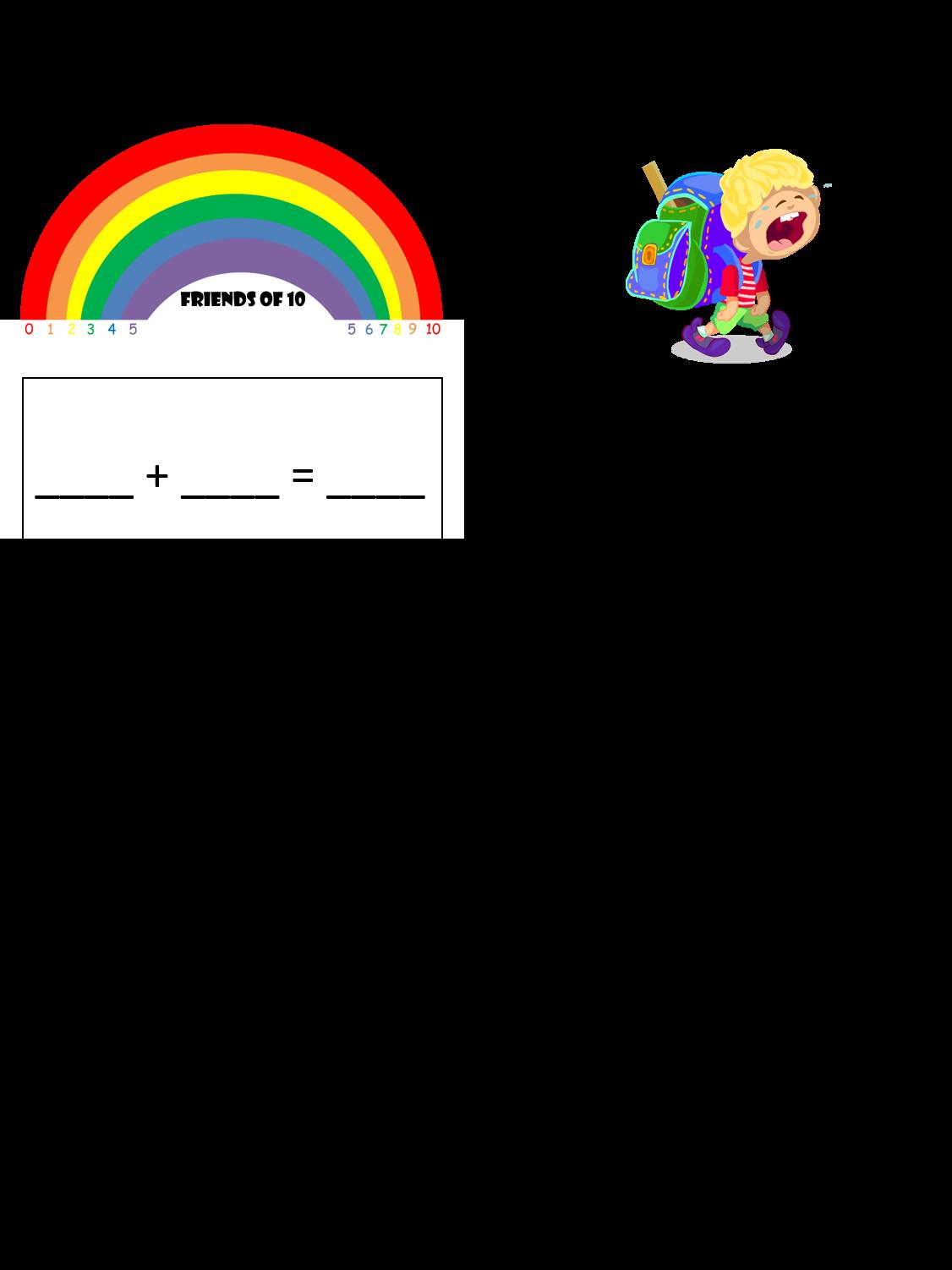 http://freepdfhosting.com/a640d9228a.pdf