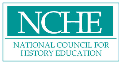 NCHE - National Council for History Education