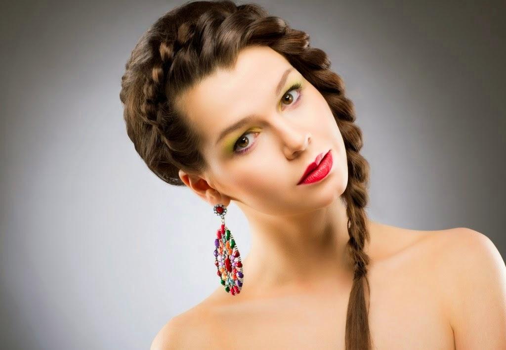 Imágenes de peinados primavera verano yuya - peinados primavera verano yuya