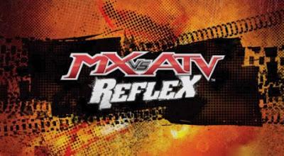 MX vs. ATV Reflex 2010 - Full Game