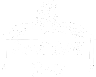 Kame Hame Bars