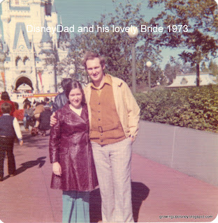 1973 Walt Disney World, Growing Up Disney