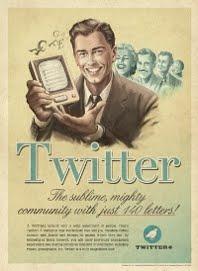 ¡También podrás encontrarme en Twitter!