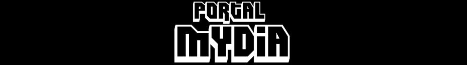 Portal Mydia