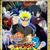 Naruto Shippuden Ultimate Ninja Storm 3 Download Full Pc Game