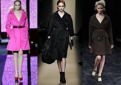 modelos-de-sobretudo-moda-inverno-2019