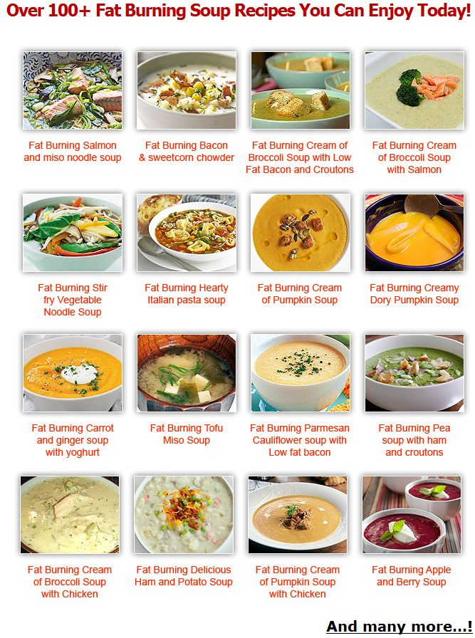 diet meal recipes for weight loss