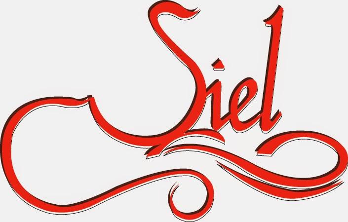 SIEL ALGERIE 2015