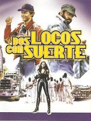 Dos Locos con Suerte (Ita-EEUU)