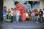 Aarya Chitra Movie Audio Release photos-thumbnail-1