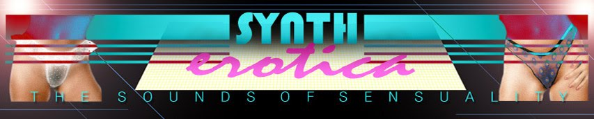 Synth Erotica
