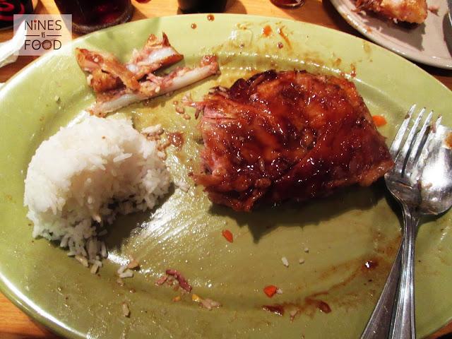 Nines vs. Food - Casa Verde-7.jpg