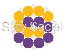 social exposure