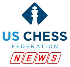 U.S.C.F. Headlines