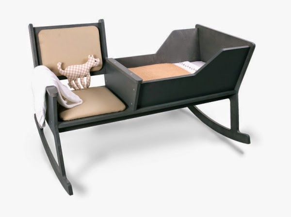 meubles pour bébés