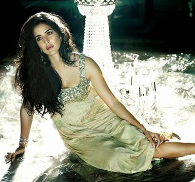 Dhoom 3 Katrina Kaif Latest HD Wallpapers 2013 | World ...