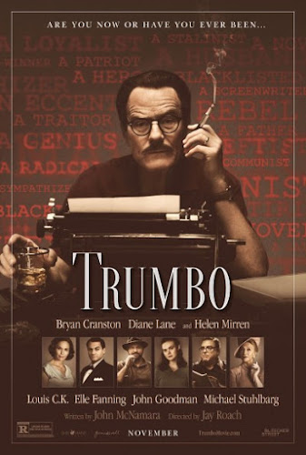 Trumbo (BRRip 720p Ingles Subtitulada) (2015)