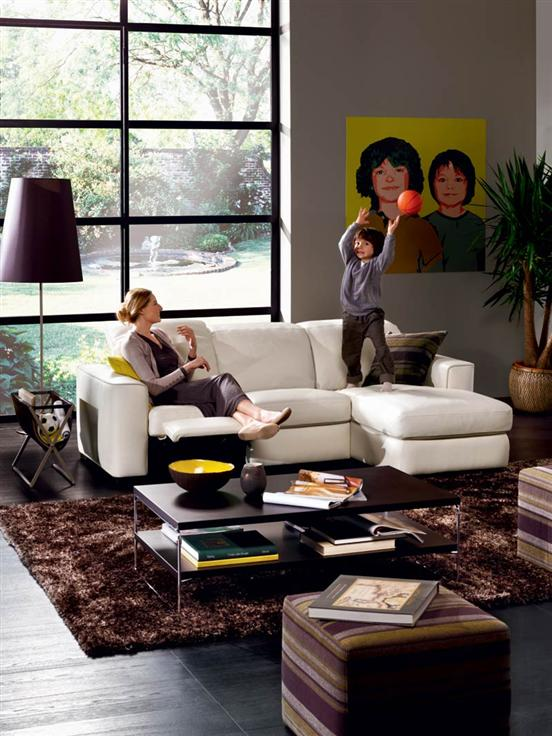 Sof s buenos bonitos c modos y baratos audrey de for Sofas comodos y baratos